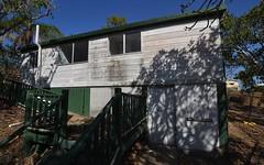 52 William St, Emu Park QLD