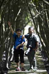DSC_5487 (Almixnuts) Tags: kualaselangor nature naturepark kualaselangornaturepark