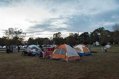 20171021-191126-005 (JustinDustin) Tags: 2017 activity camping duluth event eventvenue ga georgia gwinnett middlegeorgia northamerica park rogersbridgepark smoresandsnores us usa unitedstates year