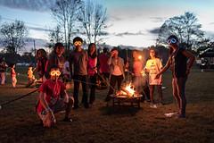 20171021-192548-028 (JustinDustin) Tags: 2017 activity camping duluth event eventvenue ga georgia gwinnett middlegeorgia northamerica park rogersbridgepark smoresandsnores us usa unitedstates year