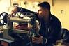 Ayakkabı Tamircisi (Biga'm1) Tags: nikond300s tamronadaptall2spbbar3580f2838cfmacromodel01a hüseyinbaşaoğlu huseyinbasaoglu biga pegai çanakkale dardanel turkei turquie türkiye