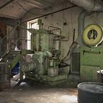 Linoleumwerk (24) thumbnail