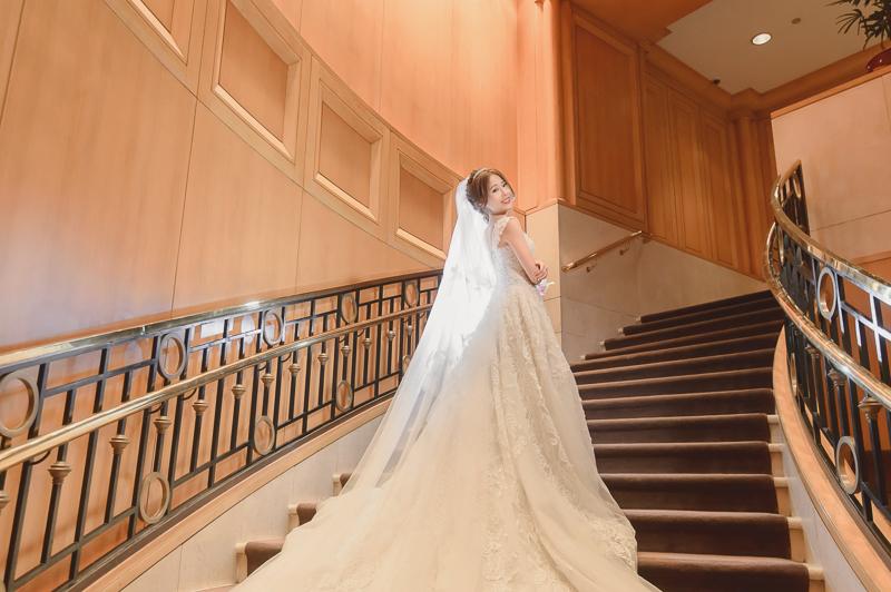 niniko,哈妮熊,EyeDo婚禮錄影,國賓飯店婚宴,國賓飯店婚攝,國賓飯店國際廳,婚禮主持哈妮熊,MSC_0072