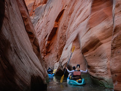 hidden-canyon-kayak-lake-powell-page-arizona-southwest-4851
