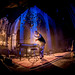 Beth Hart - Stevenskerk Nijmegen 26-10-2017-0718