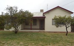 3 William Street, Narrandera NSW