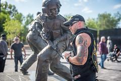 1 Memorial Justin McCarty.jpg
