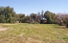 53-59 JERILDERIE ST, Berrigan NSW