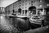 France-Hayhurst [Explored 29/10/2017] (aljones27) Tags: liverpool merseyside albertdock boats building buildings water waterside quay quays dock docks maritime river mersey