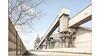 Ravenna (ivanciappelloni) Tags: ravenna architettura ivan ciappelloni