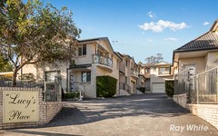 1/41 Purser Avenue, Castle Hill NSW
