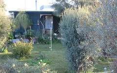 23 Cassiterite Street, Ardlethan NSW