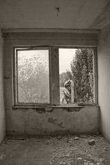 _MG_0579 (daniel.p.dezso) Tags: kecskemét laktanya orosz kecskeméti former soviet barrack urbex