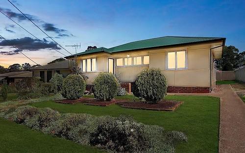64 Cartwright Av, Miller NSW 2168