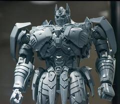 -5c4404c0d4949dc6 (capcomkai) Tags: ut uniquetoys op tlk autobot optimusprime 擎天柱 柯博文 汽車人 thirdparty