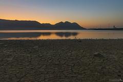 Salinas Cabo de Gata (Manuel G.S.) Tags: manoleison parque natural cabo de gatanijar manuel gomez sanchez salinas nature photography nikon d810 landscape
