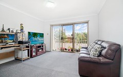 16/2 Riverpark Drive, Liverpool NSW