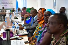 2017_10_31_AMISOM_Gender_Mainstreaming_Strategy-10