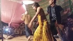 recording dance bhojpuri Arkestra dance (hot recording dance) Tags: bhojpurivideos hotrecordingdance hotvideos indianrecordingdance recordingdance