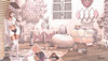 Draw a Line (Ary McAuley) Tags: sl second life fashion blog white pink cute wood warm candles tea pancakes martini heels home house appartment living deco decor decoration styling michan olive pixicat avaway osmia avale chicchica besom just magnetized itgirls catwa maitreya imitation red mint prefabs plastik essenz reign prtty cest la vie mossmink random matter zerkalo big bully zen cosmopolitan epiphany underdog elite rewind hocus pocus group gift