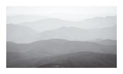 white mountains   new hampshire, usa 2013 (philippdase) Tags: usa newhampshire whitemountains travel roadtrip newengland landscape nature fujifilm philippdase monochrome fineart