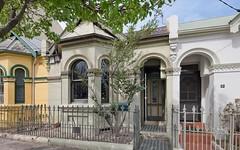 30 Mackenzie Street, Bondi Junction NSW