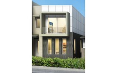 Lot 14 Brennan Way, Edmondson Park NSW