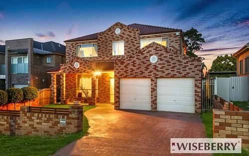 35 Smith Road, Yagoona NSW