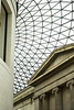 British museum (mellting) Tags: britishmuseum england london nikond500 uk bloggad flickr instagram matsellting mellting nikkor5018 nikon architecture building roof