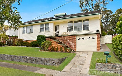 11 Merivale Street, North Lambton NSW