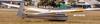 K-7 VH-GFR (Phil Brown C130) Tags: glider gliding raaf raafrichmondglidingclub rrgc soaring k7 schleicherk7 flying flight sailplanes sailplane vhgfr