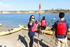 2017-09-30_UCLA_Klesis_NewportBeachTrip-33 (Gracepoint LA) Tags: klesisucla fall2017 outing newportbeach coronadelmar beach volleyball kayaking opdanielso