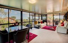 39 Kruseana Avenue, Goonellabah NSW