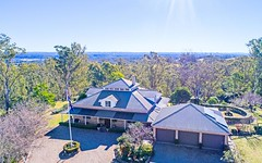 395 Cut Hill Road, Cobbitty NSW