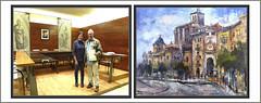 SOLSONA-PINTURA-LLEIDA-CONCURSOS-CATALUNYA-PREMIS-CONCURS-AJUNTAMENT-PAISATGES-PORTAL-QUADRES-ARTISTA-PINTOR-ERNEST DESCALS (Ernest Descals) Tags: solsona art arte artwork awards premi premis premios awarded premiats premiados concurs concursos concurso pintura pinturas fotos pintures quadres quadre cuadros cuadro portal historia histpry catedral arquitectura ajuntament ajuntaments catalans catalanes catalonia catalunya cataluña sala de plens2 pintar pintando historial paisatge paisatges paisaje paisajes landscape landscaping ceremonia entrega cerimònia lleida solsonés pintor pintors pintores painter painters paintings painting cityhall patrimoni patrimonio artistic artistico portaldelpont monuments monumentos monumental plastica ernest descals2 paint pictures ernestdescals artistes artistas