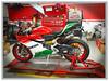 Ducati 1299 Panigale R  Final Edition (The Landscape Motorcyclist) Tags: ducati panigale fe finaledition corse bologna italian limited akrapovic ohlins