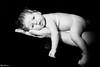 Milla I (StephAnna :-)) Tags: bertrand jessicaetnico milla säugling baby bébé neugeboren newborn nouveauné