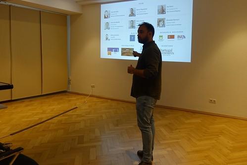 EPIC Venture Start Up Entrepreneurship Forum (122)