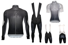 Konstructive-Bike-Wear-NanoCarbonDesign-Overview-Funktionsbekleidung