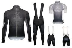 Konstructive-Bike-Wear-NanoCarbonDesign-Overview-Funktionsbekleidung