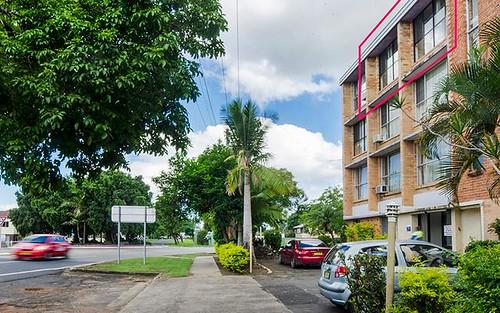 4 215 Prince Street, Grafton NSW