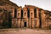 (Jack R. Seikaly Photography) Tags: أمصيحون maangovernorate jordan jo lost city petra rock