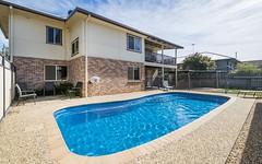 236 Powell Street, Grafton NSW