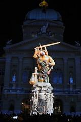 Rendez - vous Bundesplatz 2017 : 500 Jahre Revormation ( Ton und Licht-Spektakel ) am Bundeshaus in der Altstadt - Stadt Bern im Kanton Bern der Schweiz (chrchr_75) Tags: christoph hurni schweiz suisse switzerland svizzera suissa swiss chrchr chrchr75 chrigu chriguhurni chriguhurnibluemailch oktober2017 oktober 2017 albumzzz201710oktober bern berne berna bärn bundesstadt zähringerstadt unesco welterbe stadt city ville altstadt hauptstadt schweizer albumstadtbern meinbern kantonbern stadtbern シティ by 城市 città город stad ciudad sveitsi sviss スイス zwitserland sveits szwajcaria suíça suiza