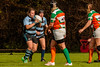 JK7D0640 (SRC Thor Gallery) Tags: 2017 sparta thor dames hookers rugby