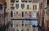 calm (poludziber1) Tags: street streetphotography skyline sea colorful city cityscape color colorfull italia italy light venice venezia boat travel urban challengeyouwinner cyunanimous