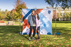 20171013_mac_925 (Macalester College) Tags: 2017fallfamilyfestphotobooth outsidemac greatlawn newlogoscreen