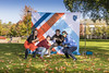 20171013_mac_916 (Macalester College) Tags: 2017fallfamilyfestphotobooth outsidemac greatlawn newlogoscreen