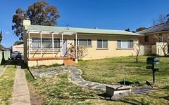 278 Combermere Street, Goulburn NSW