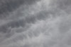 clouds (t s george) Tags: clouds eerie foreboding weather canon5dmarkii
